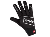 GUANTES INVIERNO SPIUK XP LIGHT - NEGROS -