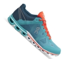 Zapatillas running On Cloudflow Atlantis Flame
