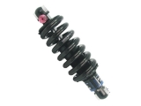 Amortiguador Tough Shock FDR 180 mm