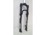 Horquilla Rock Shox SID RL Air 27,5 100mm tapered negra